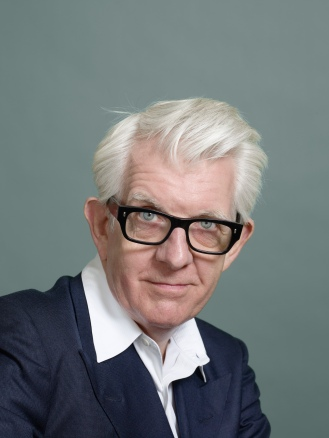 Nick-Lowe-02-2011-Credit-Dan-Burn-Forti1